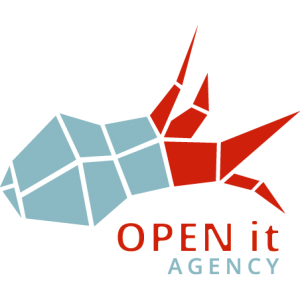 OpenItAgency_LOGO_WEB_square