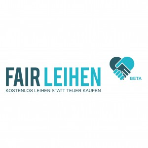 fairleihen-logo_square